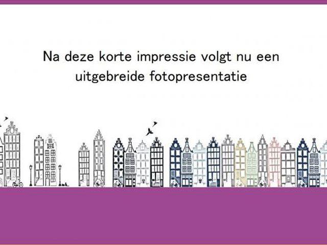 Te huur: Appartement Groningen Droppingsveld