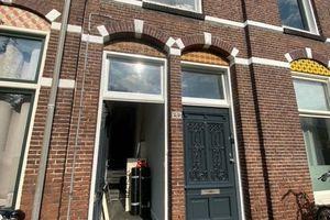 Te huur: Kamer Leeuwarden Verkorteweg