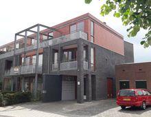 Appartement Berghemseweg in Oss