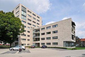 For rent: Apartment Eindhoven Hugo de Grootplein