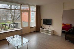 Te huur: Appartement Amsterdam Henkenshage