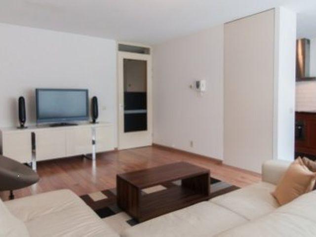 Te huur: Appartement Rotterdam Oppert