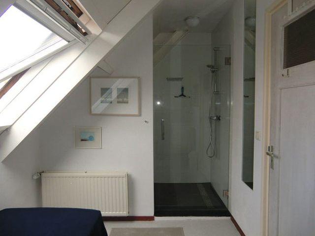 Te huur: Appartement Den Bosch Achter de Kan