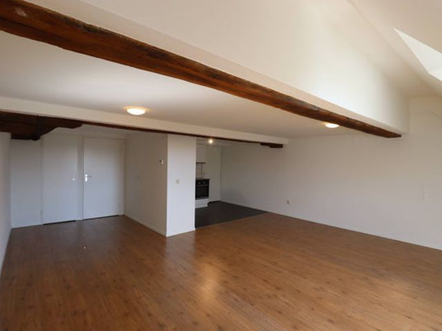 For rent: Apartment Maastricht Rechtstraat
