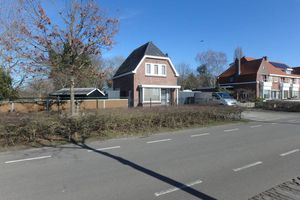 For rent: House Eindhoven Urkhovenseweg