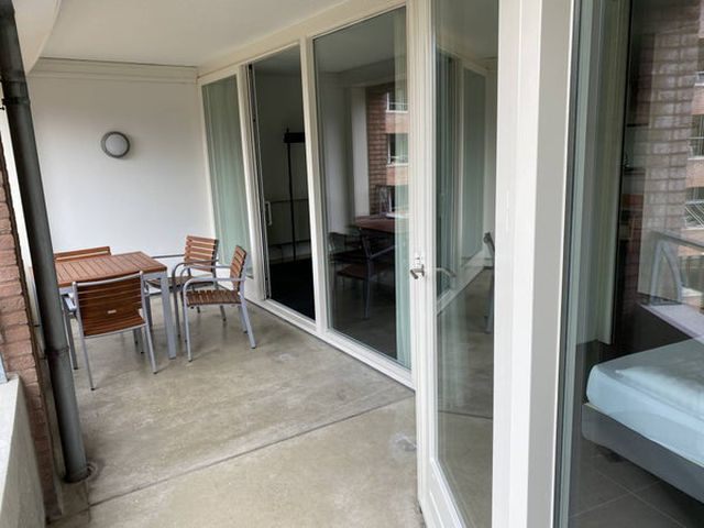 Te huur: Appartement Maastricht Heugemerweg