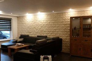 For rent: House Goirle Aabeekstraat