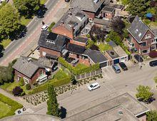 Huurwoning Varviksingel in Enschede