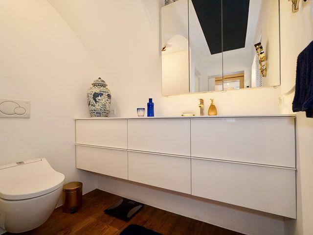 Te huur: Appartement Rotterdam Mauritsweg
