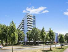 Apartment Vijfhagen in Breda