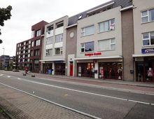 Apartment Eindhovenseweg in Valkenswaard