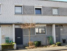 Huurwoning Melissabeemd in Maastricht