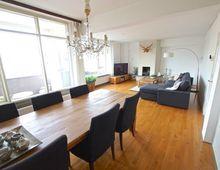 Appartement Hereweg in Groningen