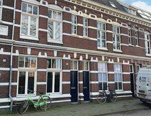 Apartment Maijweg in Den Bosch