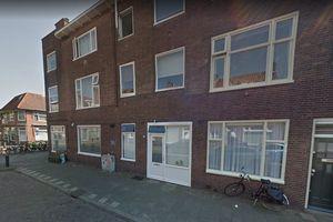 Te huur: Appartement Utrecht Hubert Duyfhuysstraat