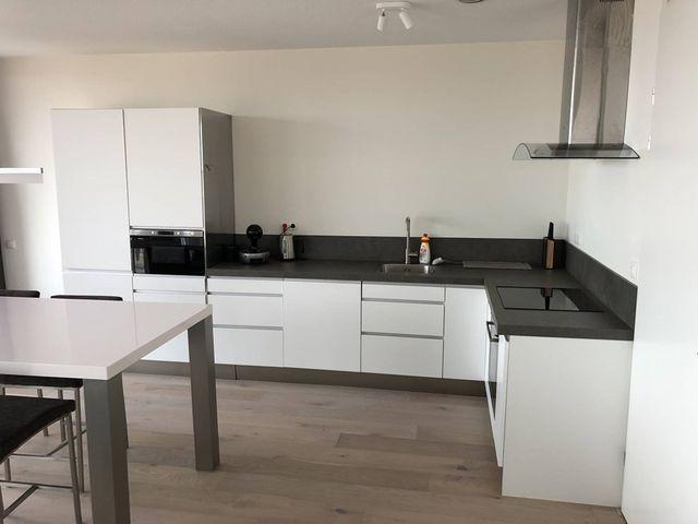 For rent: Apartment Zaandam Conradwerf