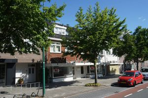 For rent: Apartment Soest Koninginnelaan