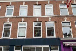 Te huur: Appartement Den Haag Prins Hendrikstraat