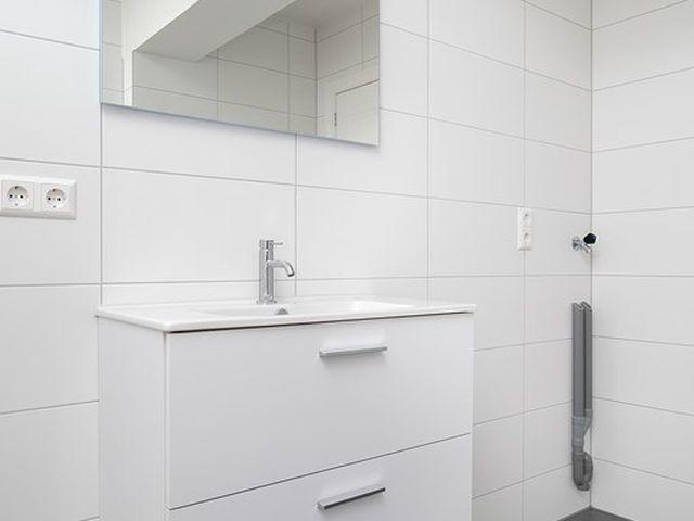 For rent: Apartment Utrecht Potgieterstraat