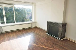 Te huur: Appartement Rotterdam Statensingel