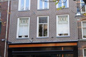 For rent: Apartment Zwolle Bethlehems Kerkplein
