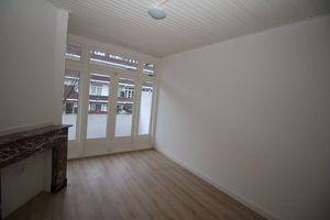 Te huur: Kamer Den Haag Jan ten Brinkstraat