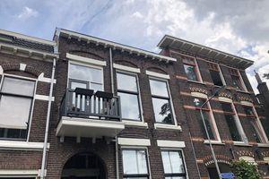 Te huur: Appartement Arnhem Paulstraat