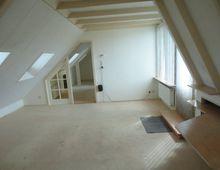 Apartment Oude Koudekerkseweg in Middelburg