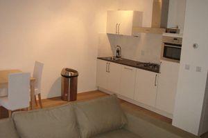For rent: Apartment Den Haag Vierloper