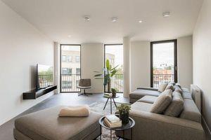 Te huur: Appartement Eindhoven Hoogstraat