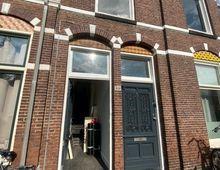 Room Verkorteweg in Leeuwarden