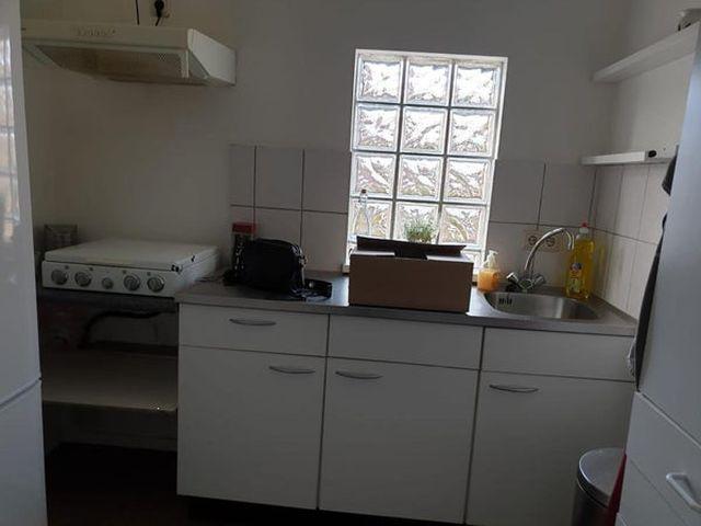 Te huur: Appartement Eindhoven Pastoor van Arsplein