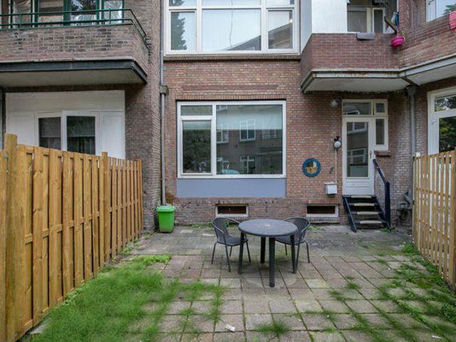 Te huur: Kamer Rotterdam Engelsestraat