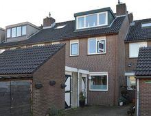 House Pauwenkamp in Maarssen