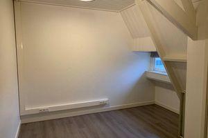 For rent: Room Hengelo (OV) Sparweg
