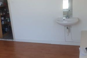For rent: House Leeuwarden Carel Fabritiusstraat