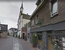 Studio Stadsgravenstraat in Enschede