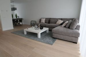 For rent: House Eindhoven Waterfront