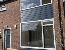 Appartement Johan Wijnoltstraat in Enschede