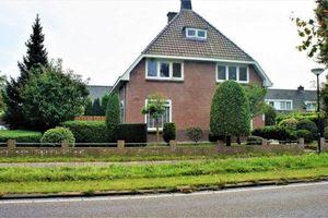 For rent: Apartment Loosdrecht Molenmeent