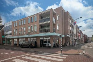 For rent: Apartment Breda Vlaszak