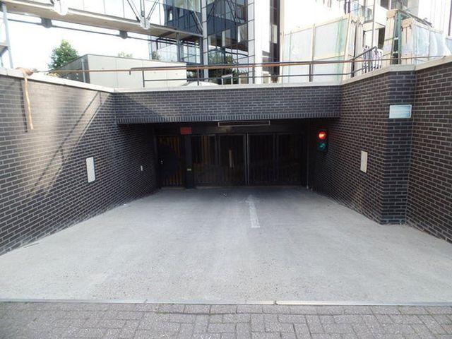For rent: Apartment Nieuwegein Merweplein