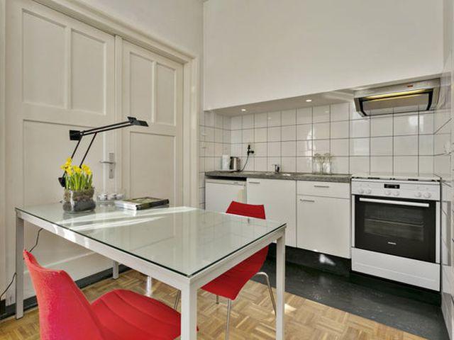 Te huur: Studio Eindhoven St Rochusstraat