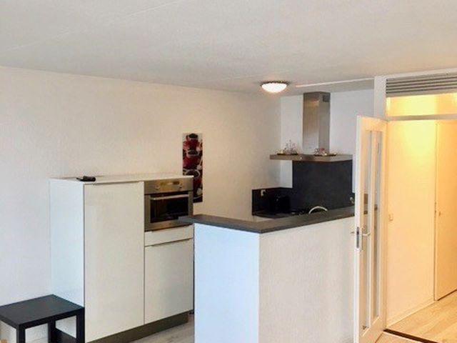 Te huur: Appartement Den Haag Korte Houtstraat