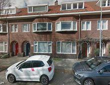 Huurwoning Tongelresestraat in Eindhoven