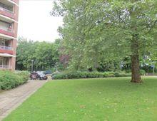 Appartement De Tichel in Heerlen