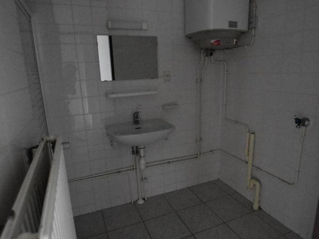 For rent: Apartment Heerlen Geitstraat