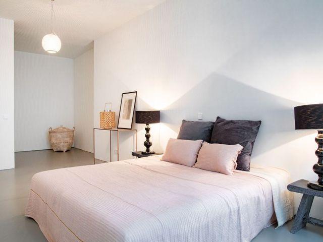 Te huur: Appartement Amsterdam Kerkstraat