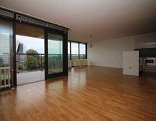 Appartement Leyweg in Den Haag