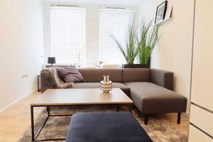 Te huur: Appartement Den Haag Withuysstraat